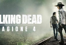 The Walking Dead 4x15 - Noi